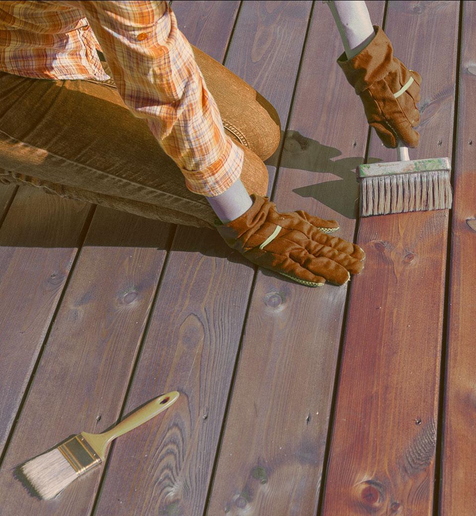 deck builder blaine mn