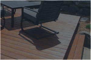 Deck Builder Patio Wood Flooring