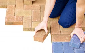 floor bricks